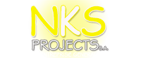 NKS Projects